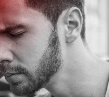 Συχνοί πονοκέφαλοι: Τι μπορεί να μαρτυρούν για την υγεία μας