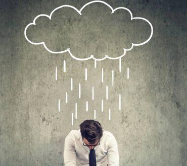 Τι μπορούμε να κάνουμε όταν ένα προσωπικό πρόβλημα επηρεάζει την εργασία μας