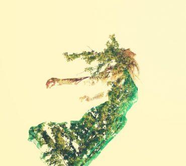 Το «για πάντα» στις σχέσεις βρίσκεται μέσα μας...