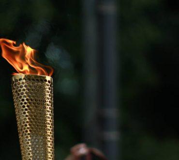 Τόκιο 2020: Για πρώτη φορά στην ιστορία η Ολυμπιακή φλόγα θα είναι φιλική προς το περιβάλλον