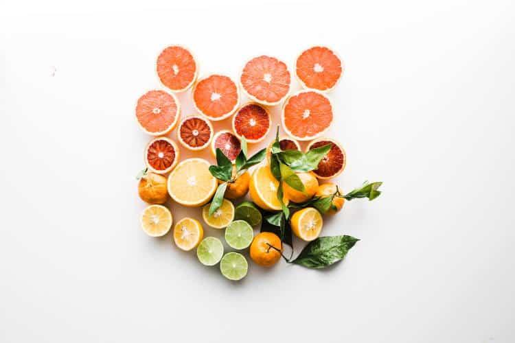 5 από τις πιο σημαντικές βιταμίνες και μέταλλα για το ανοσοποιητικό μας σύστημα