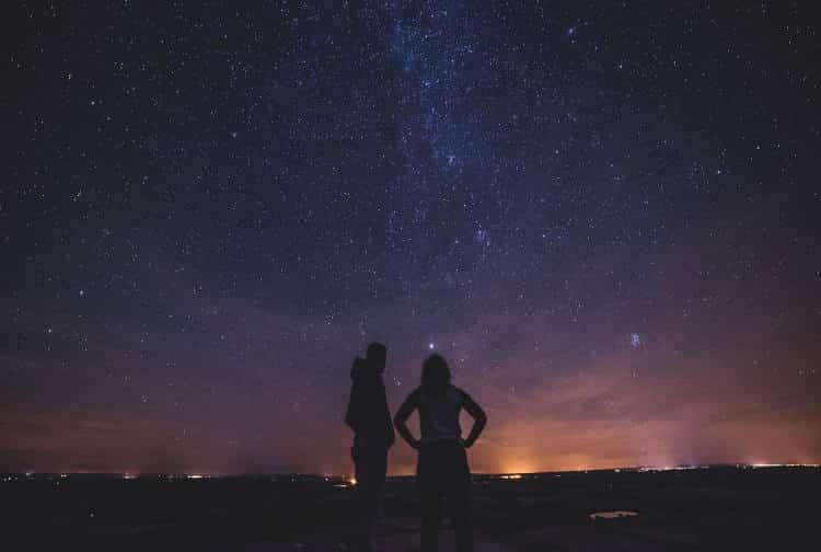 Τα 7 Επίπεδα Σχέσεων: Απλές, Τοξικές, Καρμικές, Χειρώνιες, Ψυχικές, Ζωής, Δίδυμες Φλόγες