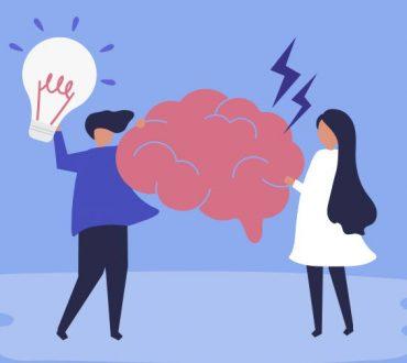 7 συνήθειες της σύγχρονης ζωής που αποδεικνύονται βλαβερές για την υγεία του εγκεφάλου