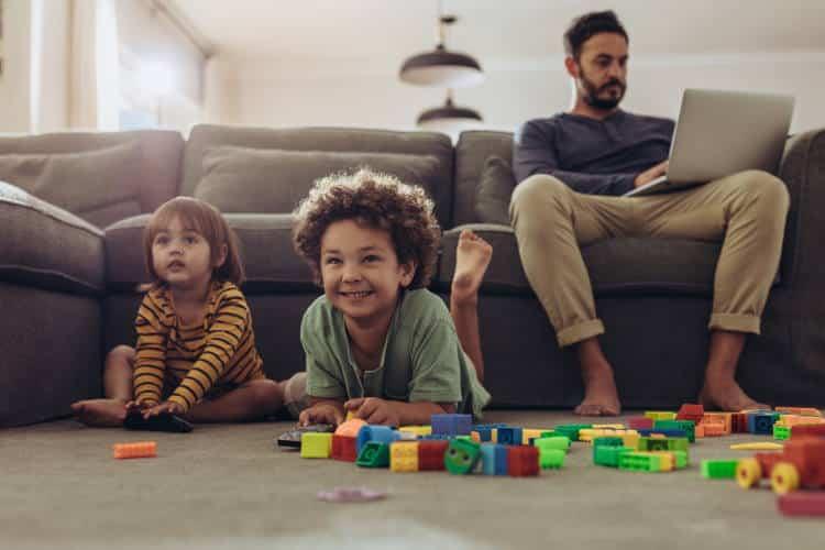 Σύνδρομο Άσπεργκερ: Ποιες είναι οι διαφορές του από τον αυτισμό
