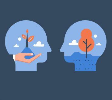 Αθήνα: Δημόσιες δομές που προσφέρουν δωρεάν ψυχοθεραπεία