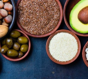 Διαβήτης: Μύθοι και αλήθειες για την διατροφή που ρυθμίζει το σάκχαρο
