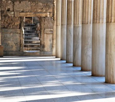 Δωρεάν είσοδος σε αρχαιολογικούς χώρους και μουσεία την Κυριακή 1 και την Παρασκευή 6 Μαρτίου