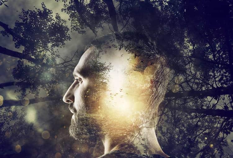 Ερευνητές ανακάλυψαν στρατηγική που μειώνει την επίδραση των αρνητικών αναμνήσεων
