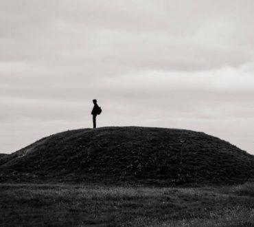 Φόβος για την οικειότητα: Ποια είναι τα χαρακτηριστικά του και από πού πηγάζει