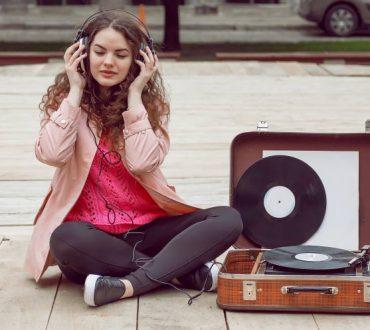 Η γλώσσα της ψυχής: Επιστήμονες προσδιόρισαν τα 13 συναισθήματα που μας προκαλεί η μουσική