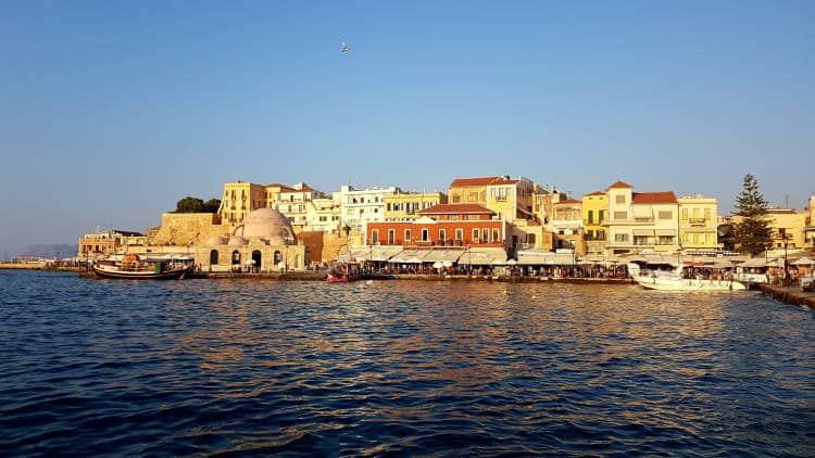 Το ιστορικό αρχείο της Κρήτης γίνεται διαθέσιμο και σε ψηφιακή μορφή