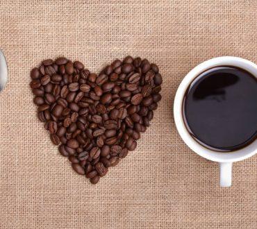 Η κατανάλωση καφέ προστατεύει το ήπαρ, σύμφωνα με έρευνα