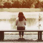Η καταπίεση των συναισθημάτων αυξάνει τα ποσοστά των φλεγμονών στο σώμα, σύμφωνα με έρευνα