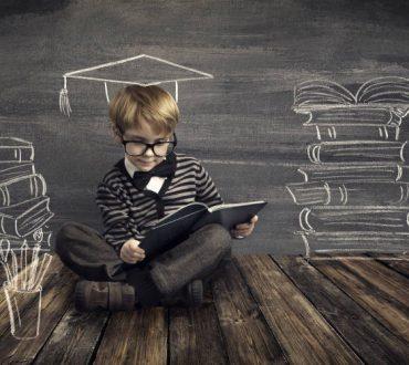 Μαθησιακές δυσκολίες: Οι 3 πιο συχνές μορφές που εμφανίζουν τα παιδιά και πώς αντιμετωπίζονται