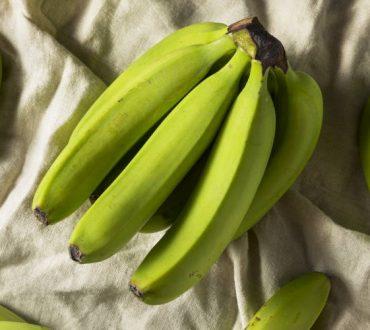 Ποιες τροφές προκαλούν και ενισχύουν τη δυσκοιλιότητα
