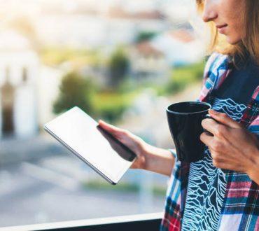 Πώς επιδρά η καφεΐνη στον κύκλο του ύπνου