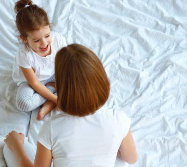 Γιατί είναι σημαντικό τα παιδιά να μαθαίνουν την κριτική σκέψη - Ο ρόλος των γονιών