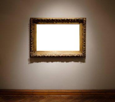 Πώς η τέχνη μας βοηθά να απελευθερώσουμε τον αυθορμητισμό μας