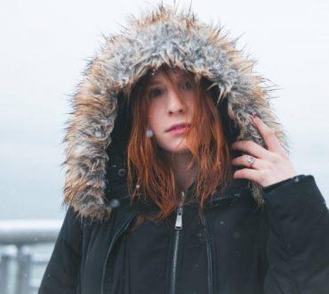 Τι μπορούμε να κάνουμε όταν νιώσουμε τα πρώτα συμπτώματα του κρυολογήματος