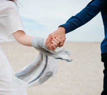 Τίποτα δεν είναι δεδομένο σε μια σχέση - 4 τρόποι να είμαστε καλύτεροι σύντροφοι
