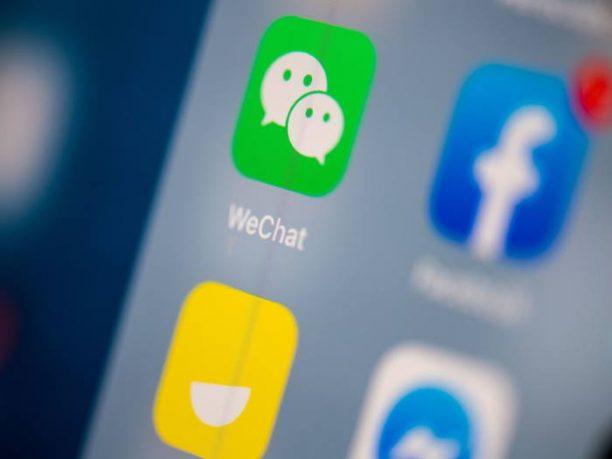 Οι 10 καλύτερες πλατφόρμες για να επικοινωνείτε δωρεάν με τους φίλους και τους συναδέλφους σας
