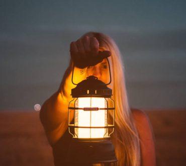 7 σημάδια που μαρτυρούν ότι δεν φροντίζουμε αρκετά τον εαυτό μας