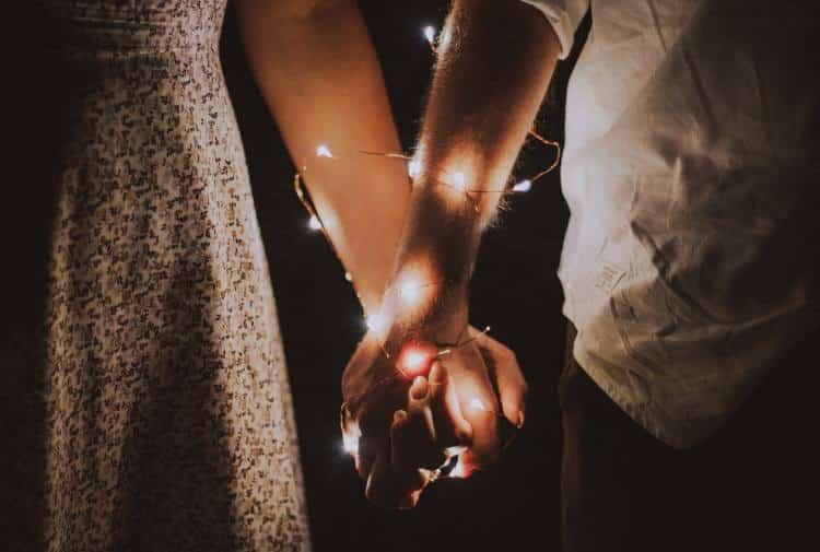 8 σημάδια που μαρτυρούν ότι βρισκόμαστε σε μια συνεξαρτητική σχέση
