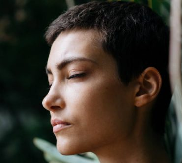 Αναπνοή: Πόσο σημαντική είναι στην προστασία του οργανισμού από τους ιούς