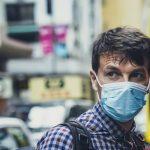 Γιατί ο Κορονοϊός Covid-19 δεν έχει δημιουργηθεί σε εργαστήριο και πως θα προστατευτούμε | Συνέντευξη με τον καθηγητή ιολογίας Emmanuel Drouet