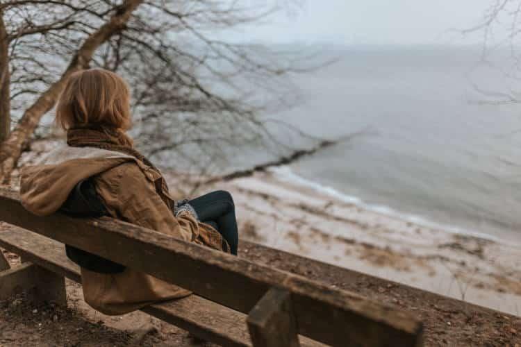 Εμμηνοπαυσιακή κατάθλιψη: Nέα έρευνα τονίζει τις επιπτώσεις της στη ζωή των γυναικών