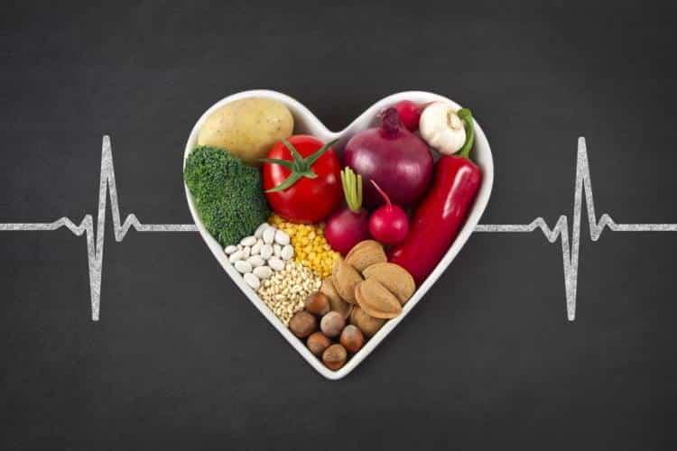 Καλή χοληστερόλη(HDL): Απλές συνήθειες, που θα σας βοηθήσουν να την αυξήσετε