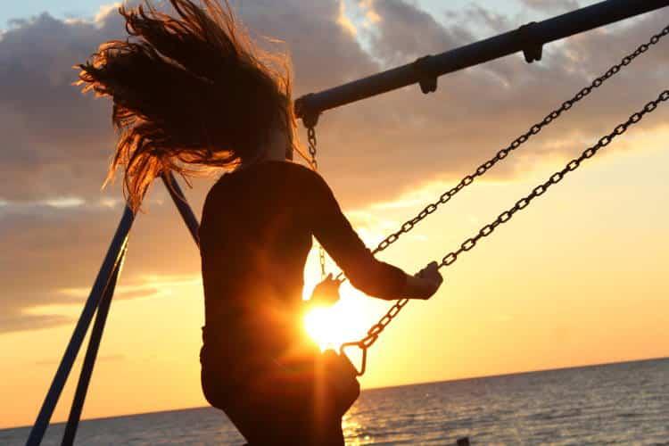 Μάρκος Αυρήλιος: «Η Ευτυχία εξαρτάται από την ποιότητα των σκέψεών μας»