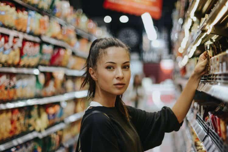 «e-katanalotis»: Η νέα ψηφιακή πλατφόρμα που διευκολύνει τις αγορές των καταναλωτών
