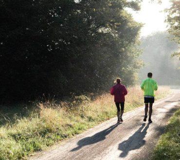 Η σωματική άσκηση επιβραδύνει κατά 4 χρόνια τη γήρανση του εγκεφάλου μας