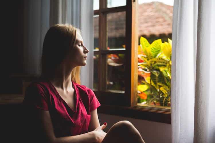 Σώμα - πνεύμα - συλλογική συνείδηση: Όσο δεν έχουμε το «έξω», ας ασχοληθούμε με το «μέσα»