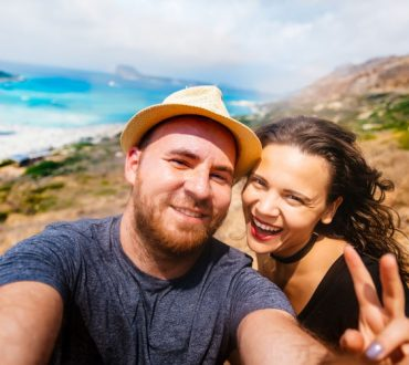 17 Στρατηγικές που θα σας βοηθήσουν να διαχειριστείτε καλύτερα τις σχέσεις σας