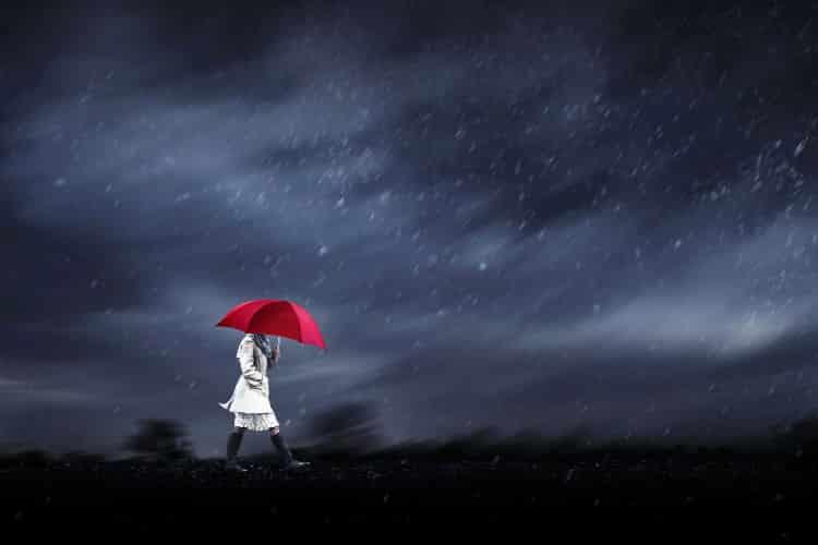 7 λόγοι που οι άνθρωποι με αυτογνωσία διαχειρίζονται καλύτερα τις κρίσεις