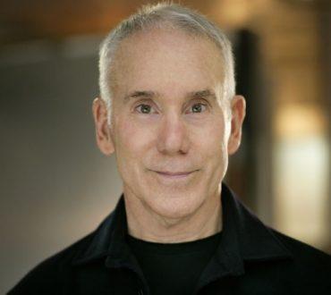 KEYBOOKS Νταν Μίλμαν: O Ειρηνικός Πολεμιστής Επιστρέφει