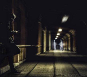 Αγχώδης Κατάθλιψη: «Κακή Ζαριά / μόνη στέκει πια η έβδομη πλευρά»