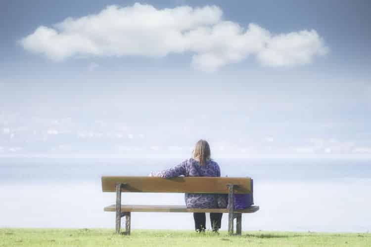 Οι πέντε απλούστεροι τρόποι για να απαλλαγείτε από τις υπερβολικές σκέψεις