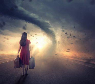 Αυτολύπηση: Πώς υπονομεύουμε τον ίδιο μας τον εαυτό και πώς να το σταματήσουμε