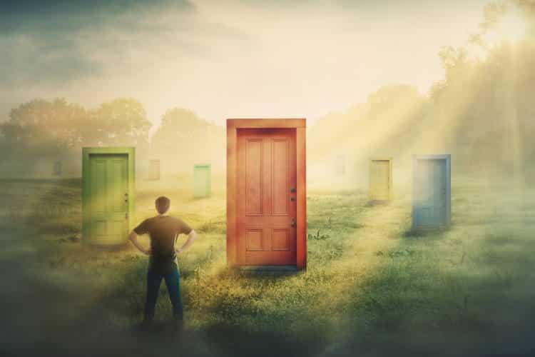 Μας ενοχλεί περισσότερο στους άλλους αυτό που ήδη υπάρχει μέσα μας