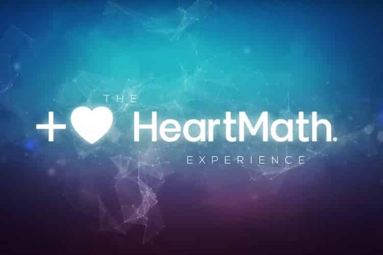 Το Ινστιτούτο HeartMath προσφέρει το HeartMath Experience δωρεάν σε όλους για περιορισμένο διάστημα