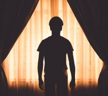 Μοναξιά: To νευρωνικό αποτύπωμά της στον εγκέφαλο είναι όμοιο με εκείνο της πείνας