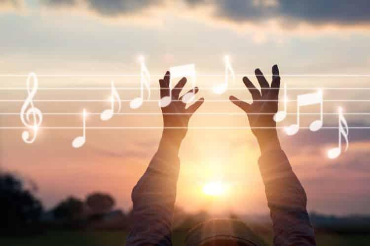 Αυτή η μουσική μειώνει το άγχος κατά 65% σύμφωνα με την Νευροεπιστήμη