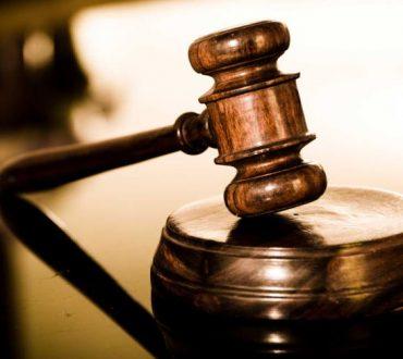 Ολλανδία: Συγγενείς θυμάτων αποζημιώνονται από δικαστήριο για τις αποικιοκρατικές σφαγές