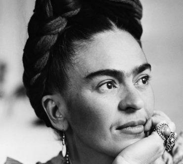 Τα «Πρόσωπα της Φρίντα»: Διαδικτυακή έκθεση μας φέρνει κοντά στο έργο και την προσωπικότητα της Φρίντα Καλo