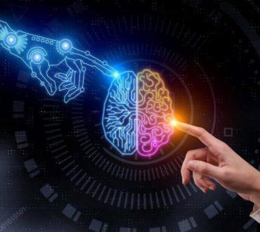 Τεχνητή νοημοσύνη: Νέος αλγόριθμος «μεταφράζει» την εγκεφαλική μας δραστηριότητα σε προτάσεις