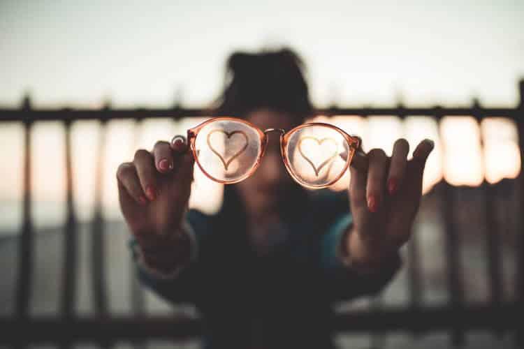 Ενσυναίσθηση: 10 σημαντικά στοιχεία που δεν γνωρίζουμε... και εξηγούν πολλά!