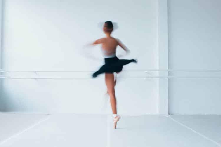 6 πράγματα που μπορεί να μας μάθει ο χορός για τη ζωή